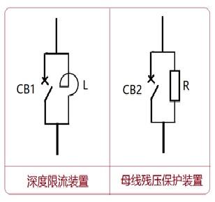 太2.jpg